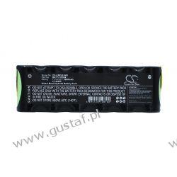 Cardinova Pump 2001 / 120004 3000mAh 21.60Wh Ni-MH 7.2V (Cameron Sino) Baterie i akumulatory