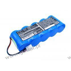Bci Capnocheck plus / 58522B1 5000mAh 30.0Wh Ni-MH 6.0V (Cameron Sino) Baterie