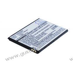 Blu D790 / C71544200T 1900mAh 7.22Wh Li-Ion 3.8V (Cameron Sino) IBM, Lenovo