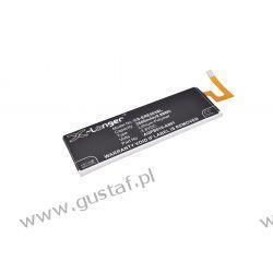 Sony Ericsson Xperia M5 / AGPB016-A001 2600mAh 9.88Wh Li-Polymer 3.8V (Cameron Sino) Sony Ericsson