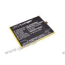 Huawei Enjoy 5 / HB526379EBC 3900mAh 14.82Wh Li-Polymer 3.8V (Cameron Sino) IBM, Lenovo