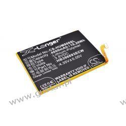 Huawei Ascend Mate 8 / HB396693ECW 4000mAh 15.20Wh Li-Polymer 3.8V (Cameron Sino) Acer