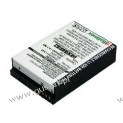 HTC Touch Viva / 35H00061-26M 2200mAh 8.1Wh Li-Ion 3.7V powiększony czarny (Batimex) Asus