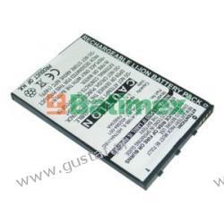 HP iPAQ 900 / 452294-001 1940mAh 7.2Wh Li-Ion 3.7V (Batimex) Przyrządy pomiarowe