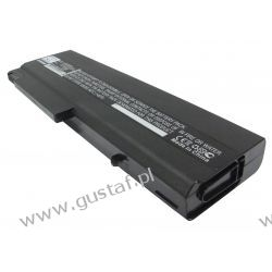 Compaq Business Notebook NX5100 / 360483-001 6600mAh 71.28Wh Li-Ion 10.8V (Cameron Sino)