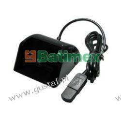 HTC Diamond ładowarka biurkowa 230V / USB (Batimex) Pozostałe