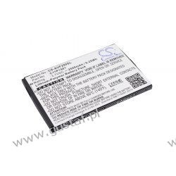 Asus ZenFone 2 / C11P1501 2500mAh 9.25Wh Li-Polymer 3.7V (Cameron Sino) IBM, Lenovo
