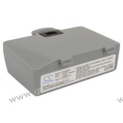 Zebra QL220 / AT16004-1 2200mAh 16.28Wh Li-Ion 7.4V (Cameron Sino) Asus