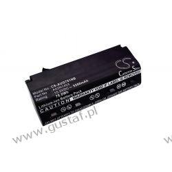 Asus G751J / A42LM93 5200mAh 78.00Wh Li-Ion 15.0V (Cameron Sino) Akumulatory