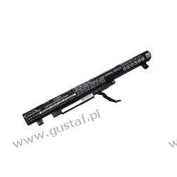 Lenovo Flex 2 14 / L13M4A61 4400mAh 32.56Wh Li-Ion 7.4V (Cameron Sino) HTC/SPV