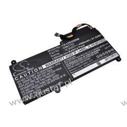 Lenovo ThinkPad E450 / 45N1752 4400mAh 47.52Wh Li-Ion 10.8V (Cameron Sino) Nokia