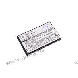 Wiko Kart 3 / KART3 1000mAh 3.70Wh Li-Ion 3.7V (Cameron Sino) Acer