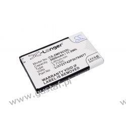 ZTE MF923 / Li3723T42P3h794977 3000mAh 11.10Wh Li-Polymer 3.7V (Cameron Sino) Części i akcesoria
