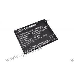 Lenovo K5 Note / BL261 3400mAh 12.92Wh Li-Polymer 3.8V (Cameron Sino) Pozostałe