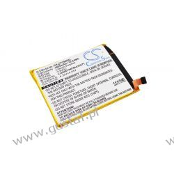 ZTE AXON Mini B2015 / Li3928T44P8h475371 2800mAh 10.64Wh Li-Polymer 3.8V (Cameron Sino) Pozostałe