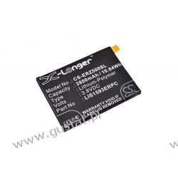 Sony Ericsson Xperia Z5 / LIS1593ERPC 2800mAh 10.64Wh Li-Polymer 3.8V (Cameron Sino) Sony Ericsson