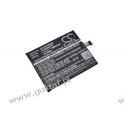 Alcatel One Touch Idol 3 5.5 / TLP029A2-S 2800mAh 10.64Wh Li-Polymer 3.8V (Cameron Sino)