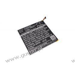 Acer A1-840-131U / 30107108 5000mAh 18.50Wh Li-Polymer 3.7V (Cameron Sino)