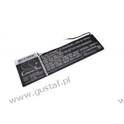 Acer Aspire P3-131 / AP13C3I 4750mAh 52.73Wh Li-Polymer 11.1V (Cameron Sino) Acer