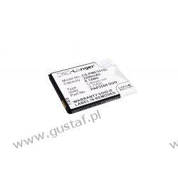 Prestigio MultiPhone 5500 Duo / PAP5500 DUO 2200mAh 8.14Wh Li-Ion 3.7V (Cameron Sino)