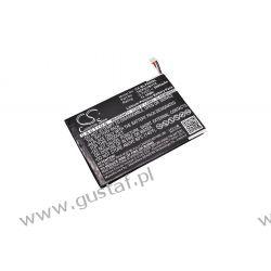 Blu TouchBook 7.0 Pro / 1ICP3/79/115 3000mAh 11.10Wh Li-Polymer 3.7V (Cameron Sino) Nokia