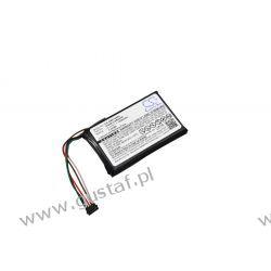 Garmin Edge 1000 / DI44EJ18B60HK 1200mAh 4.44Wh Li-Ion 3.7V (Cameron Sino) Części i akcesoria