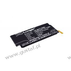 Motorola Bounce / FB55 3450mAh 13.11Wh Li-Polymer 3.8V (Cameron Sino) Głośniki przenośne