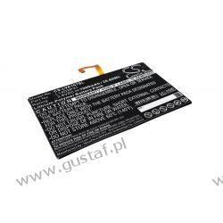 Lenovo A10-70 / L14D2P31 7000mAh 26.60Wh Li-Polymer 3.8V (Cameron Sino) Inni producenci
