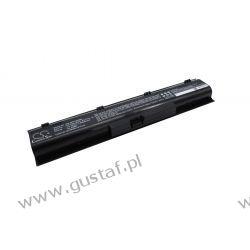 HP ProBook 4730s / 633734-141 4400mAh 63.36Wh Li-Ion 14.4V (Cameron Sino) Akumulatory