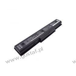 Medion Akoya E7218 / 40036339 4400mAh 63.36Wh Li-Ion 14.4V (Cameron Sino) Inni producenci