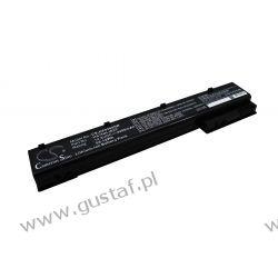 HP EliteBook 8560w / 632113-151 4400mAh 65.12Wh Li-Ion 14.8V (Cameron Sino) Fuji