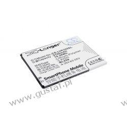 Lenovo K32C36 / BL259 2700mAh 10.26Wh Li-Polymer 3.8V (Cameron Sino) HTC/SPV