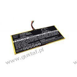 Barnes&Noble Nook HD+ Plus / AVPB00 6000mAh 22.20Wh Li-Polymer 3.7V (Cameron Sino) Ładowarki