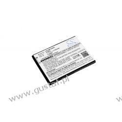 Kazam Thunder 2 4.5L / KQ45L 1700mAh 6.46Wh Li-Ion 3.8V (Cameron Sino) Baterie