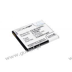 Blu D050L / C545051145T 1450mAh 5.37Wh Li-Ion 3.7V (Cameron Sino) Inny sprzęt medyczny
