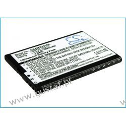 myPhone Halo 2 / BS-02 1200mAh 4.44Wh Li-Ion 3.7V (Cameron Sino) Fuji