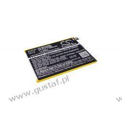 Samsung Galaxy Tab A 8.0 / EB-BT355ABE 4000mAh 14.80Wh Li-Polymer 3.7V (Cameron Sino) Pozostałe