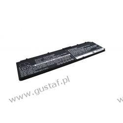 Dell Latitude E7240 / 0W57CV 6000mAh 44.40Wh Li-Polymer 7.4V (Cameron Sino) LG
