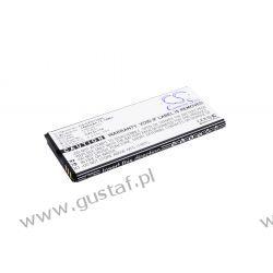 Coolpad 5217 / CPLD-110 1400mAh 5.18Wh Li-Ion 3.7V (Cameron Sino) Pozostałe