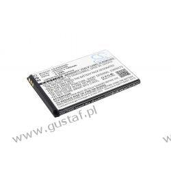 Philips Xenium S301 / ABI400BWML 1400mAh 5.18Wh Li-Ion 3.7V (Cameron Sino) Fujitsu-Siemens