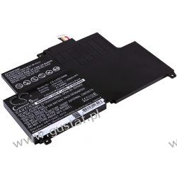 Lenovo ThinkPad Edge S230u / 45N1092 2800mAh 41.44Wh Li-Polymer 14.8V (Cameron Sino) Akumulatory