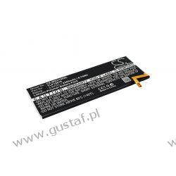 Wiko Highway Star / TLP15016 2300mAh 8.74Wh Li-Polymer 3.8V (Cameron Sino) Części i akcesoria