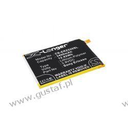Sony Ericsson Xperia Z5 Premium / LIS1605ERPC 3400mAh 12.92Wh Li-Polymer 3.8V (Cameron Sino) Sony Ericsson