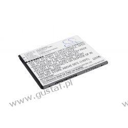 ZTE N928 / Li3825T43P4h746243 2200mAh 8.14Wh Li-Ion 3.7V (Cameron Sino) Samsung
