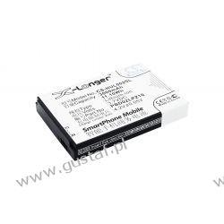 Huawei Emobile GL02P / PBD02LPZ10 3000mAh 11.10Wh Li-Ion 3.7V (Cameron Sino) Inni producenci