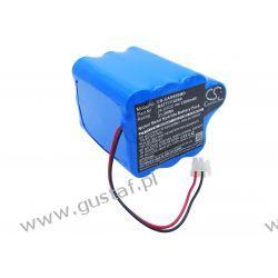 Cardioline ECG Delta 60 / 120260 1300mAh 31.20Wh Ni-MH 24.0V (Cameron Sino) Nokia