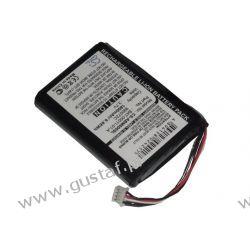 Lenovo ServeRaid-8s PCIe / 25R8118 1800mAh 6.66Wh Li-Ion 3.7V (Cameron Sino) Serwery i SCSI