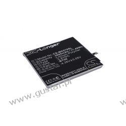 Meizu M576 / BT56 3000mAh 11.40Wh Li-Polymer 3.8V (Cameron Sino) Pozostałe
