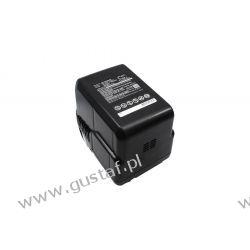 Hitachi DH 36DAL / 328036 3000mAh 108.00Wh Li-Ion 3.6V (Cameron Sino) Akcesoria
