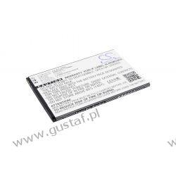 ZTE Blade L3 / Li3820T43P3h785439 2000mAh 7.60Wh Li-Ion 3.8V (Cameron Sino) Ładowarki
